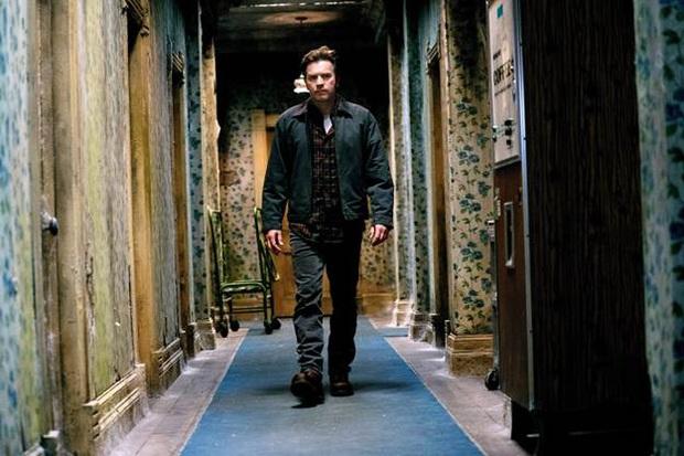 14 chi tiết ẩn có ở siêu phẩm kinh dị Doctor Sleep, đọc xong để xem trình soi phim bạn cao thủ tới đâu - Ảnh 18.