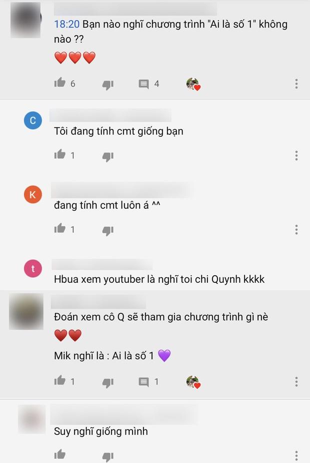 Quỳnh Trần JP và bé Sa sắp về Việt Nam tham gia show truyền hình, fan mạnh dạn đoán Ai là số 1 - Ảnh 3.