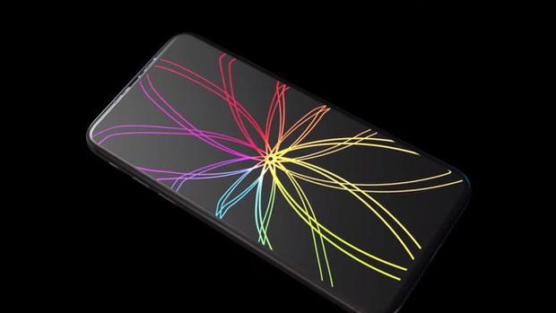 Đây có phải là chiếc iPhone 12 Pro trong mơ của chúng ta? - Ảnh 2.