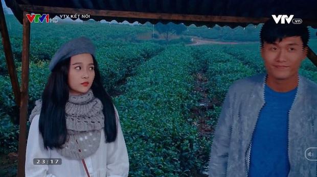 Háo hức với loạt phim VTV lên sóng năm 2020: Có Tháng Năm Rực Rỡ phiên bản truyền hình, Mạnh Trường - Lã Thanh Huyền yêu thêm lần nữa! - Ảnh 14.