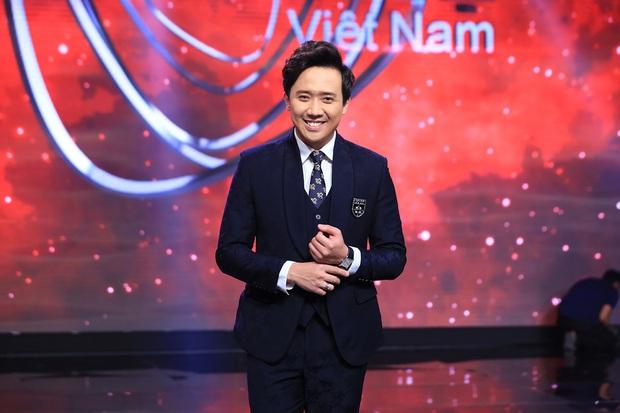 Bị cho rằng không công tâm, giám khảo Siêu trí tuệ Việt Nam bộc bạch về cách chấm điểm cho thí sinh - Ảnh 6.