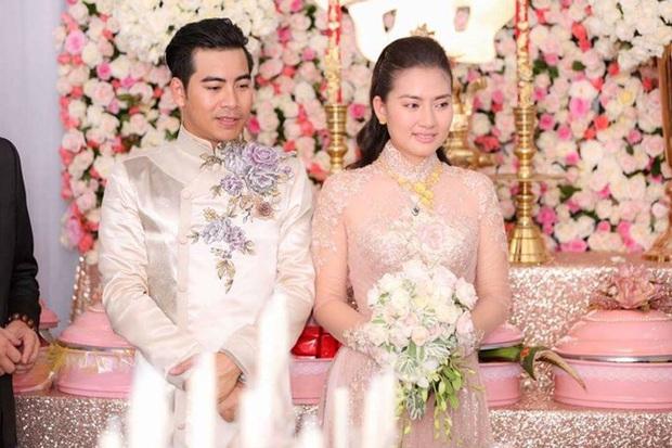 Hành trình gần 15 năm của Ngọc Lan - Thanh Bình trước khi ly hôn: Từ tri kỷ đến vợ chồng, cứ ngỡ là mãi mãi! - Ảnh 6.