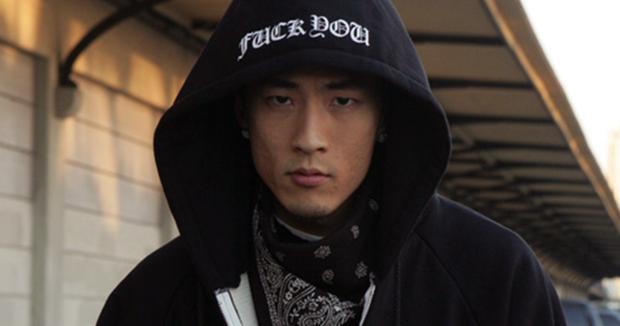 Nhân dịp DDU-DU DDU-DU đạt 1 tỉ lượt xem, fan đào mộ nghi án hit BLACKPINK lấy cảm hứng từ câu rap của T.O.P (BIGBANG) năm 2015? - Ảnh 5.