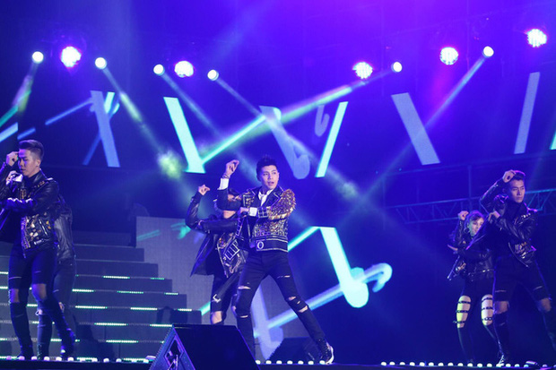 Noo Phước Thịnh rất thích ra mắt ca khúc mới tại nước ngoài: lần comeback này cũng theo truyền thống liệu có phá được dớp view lẹt đẹt? - Ảnh 1.