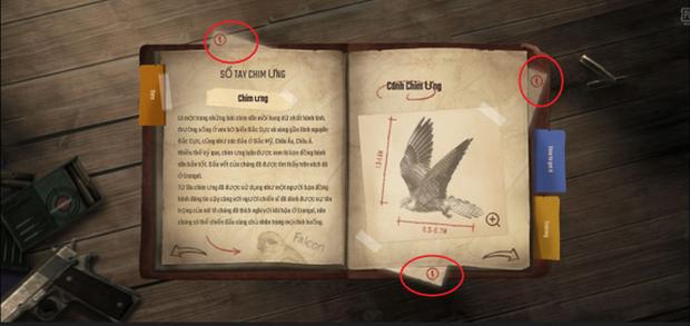 PUBG Mobile: Mở khóa hệ thống bạn đồng hành nhận ngay chim ưng Bắc cực siêu xinh - Ảnh 2.