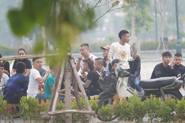 Giang hồ mạng Khá Bảnh bị tuyên 10 năm 6 tháng tù giam, truy thu gần 5 tỷ đồng - Ảnh 17.