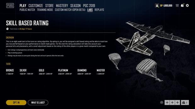 PUBG: Bản update 5.2 đã có, xuất hiện vật phẩm mới có khả năng làm nổ lốp xe - Ảnh 1.