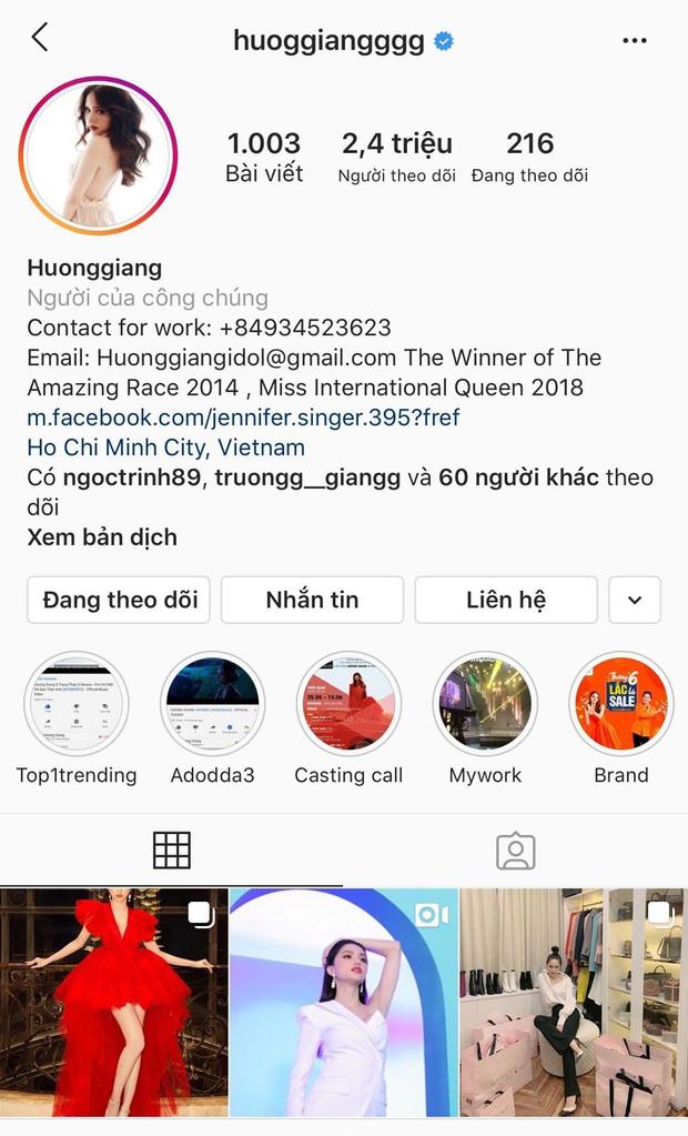 Ngọc Trinh và cú bứt phá nhanh chóng mặt: Chính thức chạm ngưỡng 3 triệu lượt theo dõi, chỉ xếp sau Sơn Tùng và Chi Pu trên Instagram! - Ảnh 8.