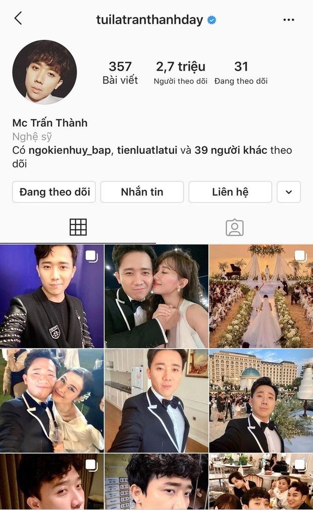 Ngọc Trinh và cú bứt phá nhanh chóng mặt: Chính thức chạm ngưỡng 3 triệu lượt theo dõi, chỉ xếp sau Sơn Tùng và Chi Pu trên Instagram! - Ảnh 7.