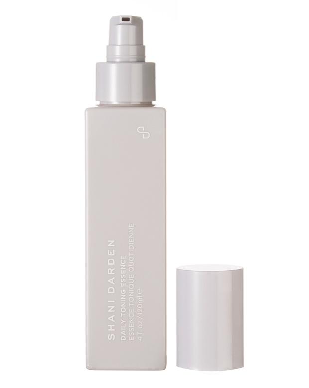 Cấp ẩm, làm da căng bóng thấy rõ mà lại siêu nhẹ mặt, essence chính là món skincare lý tưởng cho ngày thời tiết ẩm ương - Ảnh 6.