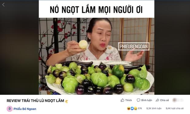 """Nữ YouTuber Vinh Nguyễn lên tiếng phản pháo dư luận khi không hiểu vì sao lại bị chửi, dân mạng vẫn """"9 người 10 ý"""" - Ảnh 1."""