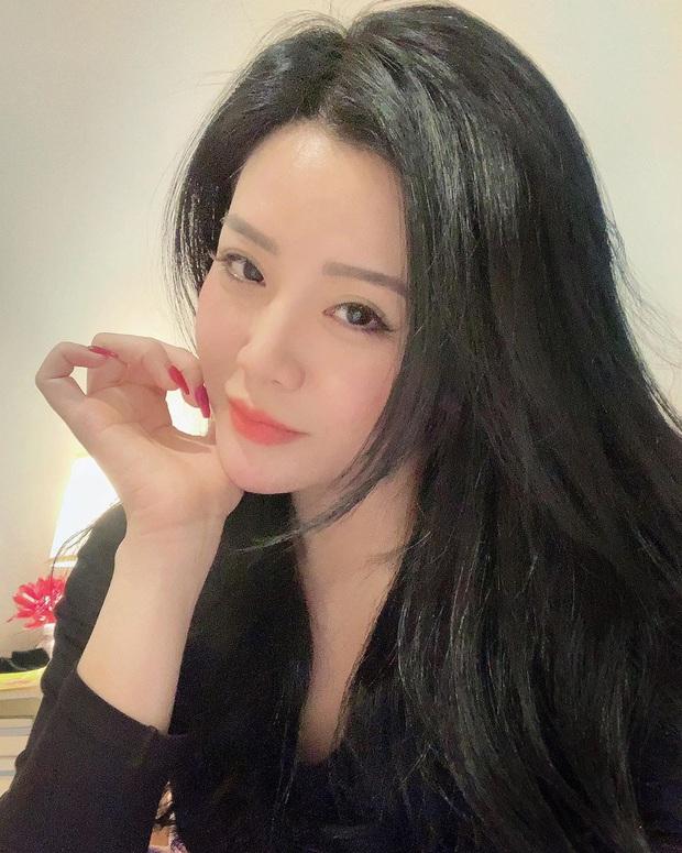 Phát hiện Thoại Liên - em gái Ông Cao Thắng có đam mê mãnh liệt với... đồ ăn và chụp ảnh đồ ăn, như một #foodporn đích thực trên Instagram - Ảnh 16.