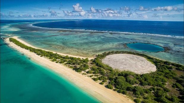 Giữa Thái Bình Dương có một nơi được gọi là Lăng mộ, và giờ nó đang khiến giới khoa học sợ đến toát mồ hôi lạnh - Ảnh 2.