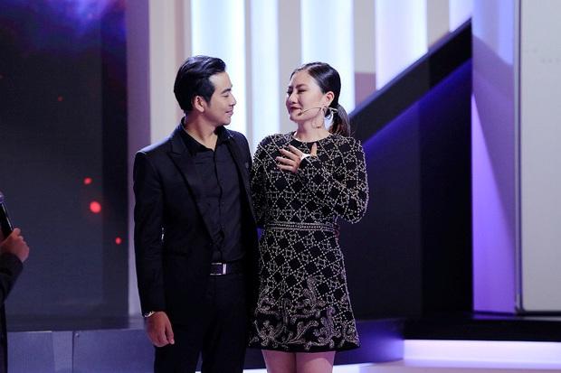 Trước khi thừa nhận ly hôn, Thanh Bình từng kể xấu Ngọc Lan nhiều lần trên show thực tế - Ảnh 4.