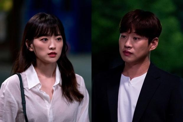 Chuyên gia showbiz chọn cặp đôi yêu thích nhất 2019: Đôi trẻ Hotel Del Luna vẫn thua xa đàn chị Gong Hyo Jin? - Ảnh 6.