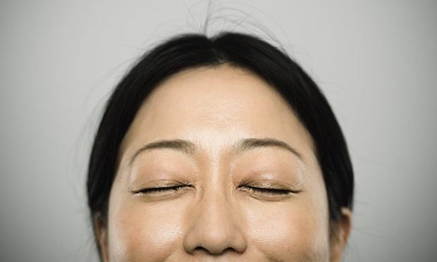 Nunchi - Bí quyết hạnh phúc của người Hàn Quốc - Ảnh 1.