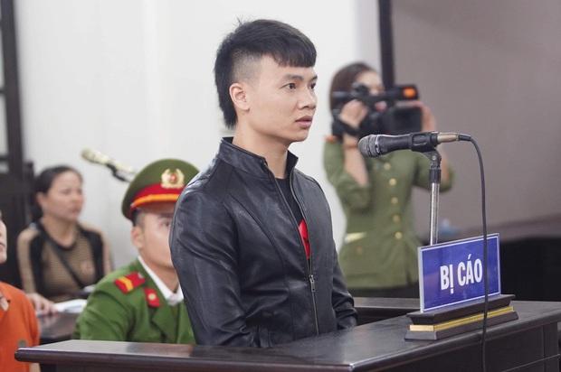 Giang hồ mạng Khá Bảnh bị tuyên 10 năm 6 tháng tù giam, truy thu gần 5 tỷ đồng - Ảnh 21.