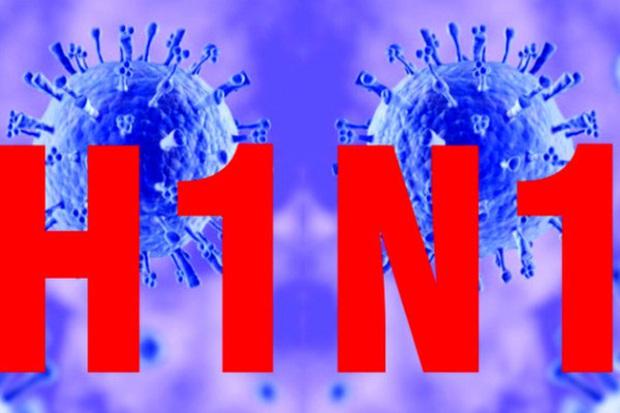 Đã có trường hợp tử vong do cúm A/H1N1: Chuyên gia cảnh báo người dân cần làm ngay điều này! - Ảnh 2.