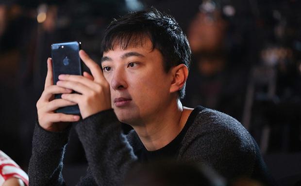 Mua cả Apple Watch cho chó đeo, thiếu gia Trung Quốc bị cho vào danh sách đen vì nợ hàng chục triệu USD - Ảnh 1.