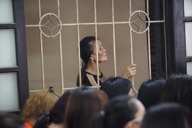 Giang hồ mạng Khá Bảnh bị tuyên 10 năm 6 tháng tù giam, truy thu gần 5 tỷ đồng - Ảnh 25.
