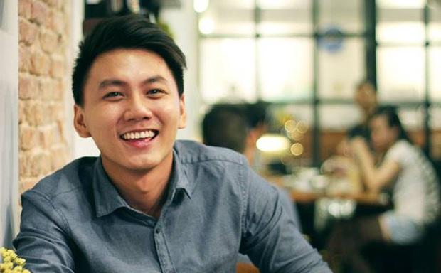 Nhiều vlogger như Khoai Lang Thang và 2 mẹ con bé Sa có thể sẽ gặp hạn sau cập nhật mới của YouTube - Ảnh 1.