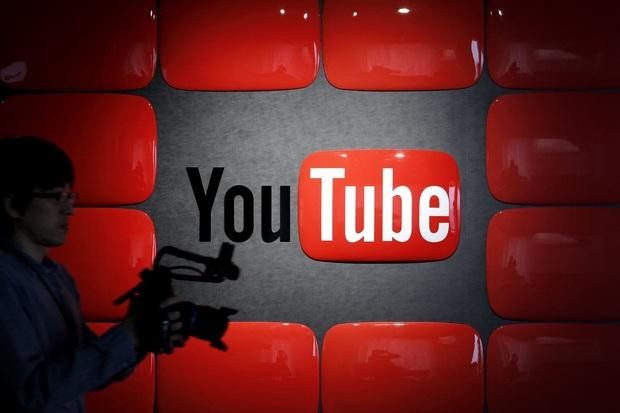Nhiều vlogger như Khoai Lang Thang và 2 mẹ con bé Sa có thể sẽ gặp hạn sau cập nhật mới của YouTube - Ảnh 2.
