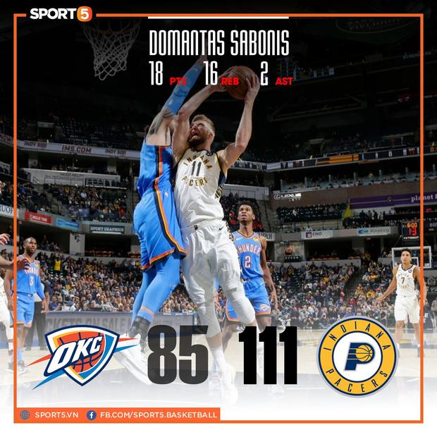 NBA 2019-2020 ngày 13/11: Los Angeles Lakers giải mã hiện tượng Phoenix Suns, chuỗi thắng của Denver Nuggets bị Atlanta Hawks chấm dứt - Ảnh 1.