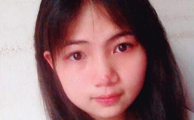 Hà Nội: Nữ sinh lớp 11 mất tích bí ẩn trên đường đi học về - Ảnh 1.