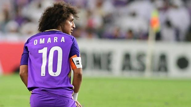 Nghe vô lý nhưng lại rất thuyết phục: Bóng đá UAE bị kìm hãm vì... quá giàu - Ảnh 2.