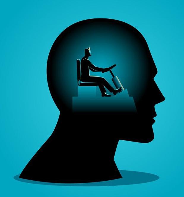 Khi não bộ bị lag: Các nhà khoa học có thể đọc suy nghĩ để biết bạn sắp làm gì trong 11 giây tới - Ảnh 3.