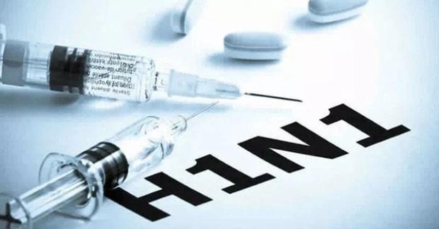 Đã có trường hợp tử vong do cúm A/H1N1: Chuyên gia cảnh báo người dân cần làm ngay điều này! - Ảnh 4.