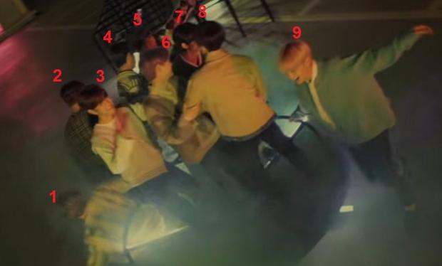 Stray Kids ra MV đầu tiên hậu Woojin rời nhóm: Vẫn còn cảnh 9 thành viên, nhạc bớt gắt nhưng netizen khuyên theo ballad thì được chú ý hơn - Ảnh 3.