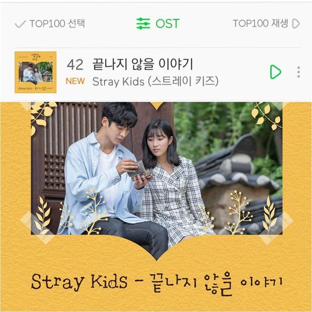 Stray Kids ra MV đầu tiên hậu Woojin rời nhóm: Vẫn còn cảnh 9 thành viên, nhạc bớt gắt nhưng netizen khuyên theo ballad thì được chú ý hơn - Ảnh 4.