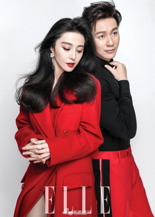 Những cặp đôi phim giả tình thật thảm nhất châu Á: Song Hye Kyo bị réo gọi tận 2 lần, nhưng khổ nhất là Châu Du Dân - Ảnh 19.