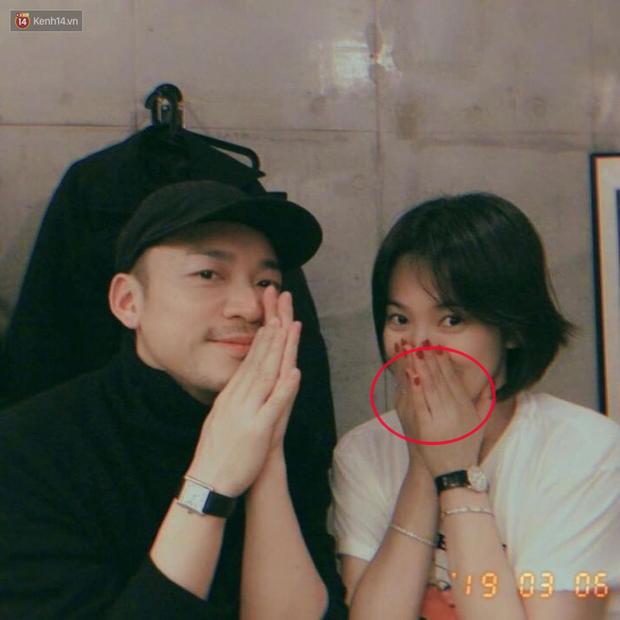 Những cặp đôi phim giả tình thật thảm nhất châu Á: Song Hye Kyo bị réo gọi tận 2 lần, nhưng khổ nhất là Châu Du Dân - Ảnh 8.