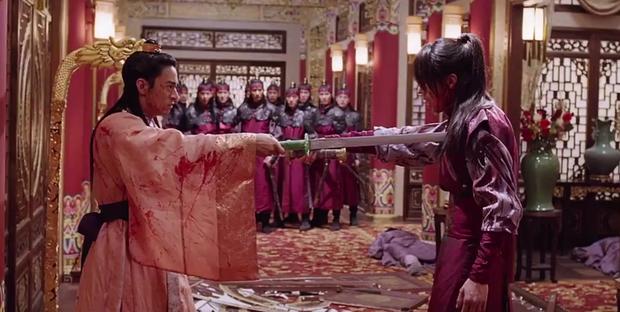 Chớp mắt thấy Chuyện Xảy Ra Ở Bali đã chiếu được 15 năm: Ha Ji Won giữ mãi thanh xuân, nam thần Châu Á So Ji Sub già nua chấn động - Ảnh 6.