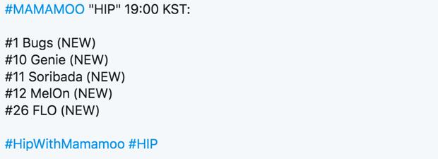 Nếu không làm ca sĩ, nữ idol sexy bậc nhất thế hệ 3 của Kpop tuyên bố sẽ... cạo đầu đi tu! - Ảnh 5.