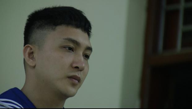 Sao nhập ngũ: B Trần bị phê bình vì thái độ phản ứng với chỉ huy - Ảnh 2.