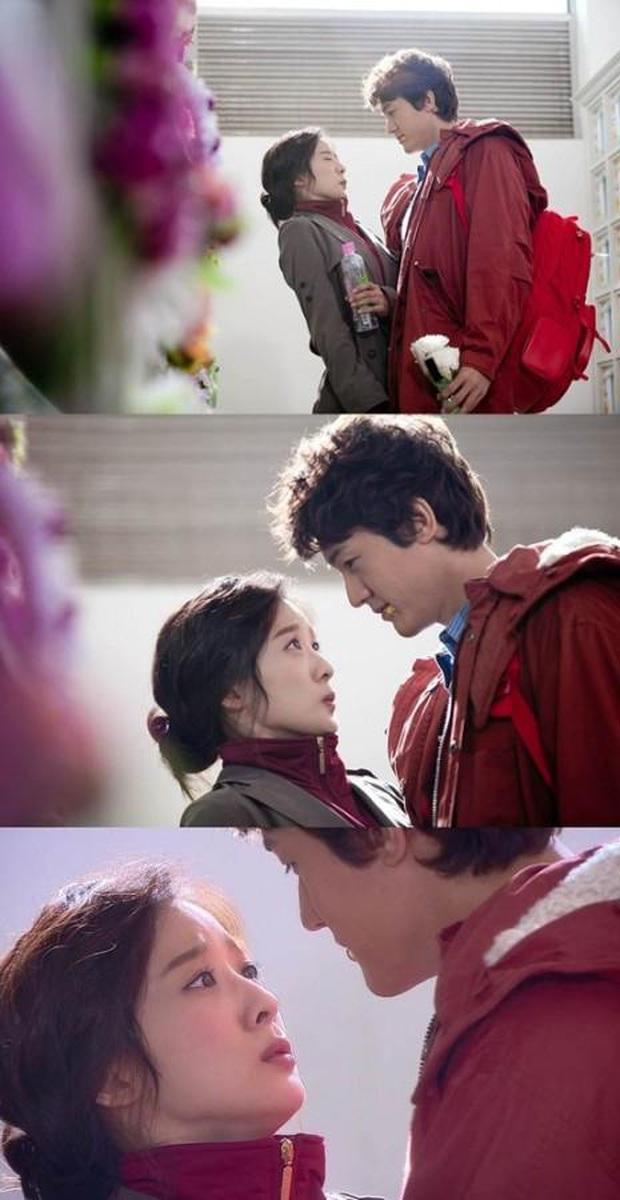 Dàn tiểu tam tin đồn đối đầu Jang Na Ra trong phim VIP ai cũng có khả năng lấn át nữ chính - Ảnh 4.