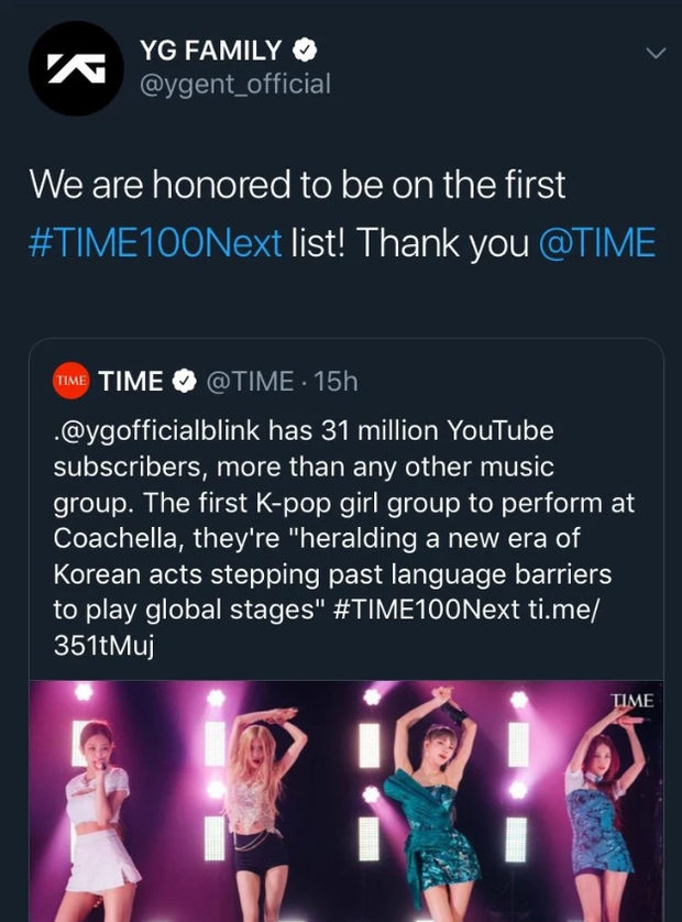 Fan trending đòi BLACKPINK rời YG sau ồn ào bị công ty cướp công, liên tục lùi comeback của nhóm - Ảnh 2.