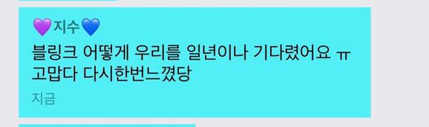 Fan bức xúc đã đành, chính BLACKPINK cũng 5 lần 7 lượt thất vọng và chán nản vì bị YG kìm hãm không cho comeback - Ảnh 7.