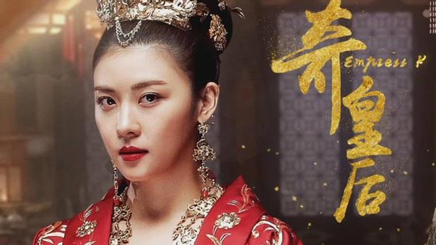 Chớp mắt thấy Chuyện Xảy Ra Ở Bali đã chiếu được 15 năm: Ha Ji Won giữ mãi thanh xuân, nam thần Châu Á So Ji Sub già nua chấn động - Ảnh 25.