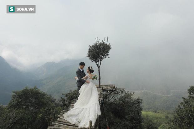 Bình luận dạo trên mạng xã hội, thanh niên cưới được vợ kém 6 tuổi ở cách xa 1600km - Ảnh 5.