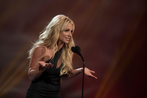 the-sad-reason-why-britney-spears-alleged-lost-album-never-saw-the-light-of-day-3-1573702571779975215285.jpg