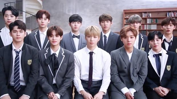 Bùng nổ tranh cãi về đội hình debut của Wanna One: Sự gian lận của Mnet được netizen ủng hộ? - Ảnh 3.