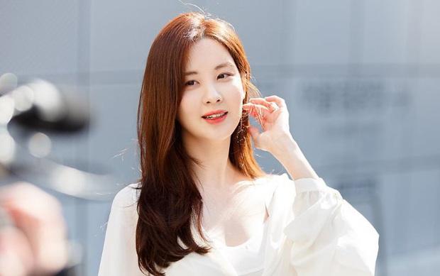 Hóng bí kíp skincare từ loạt sao Hàn có làn da em bé như Suzy, Song Hye Kyo... da bạn sẽ đạt tới một cảnh giới khác - Ảnh 2.