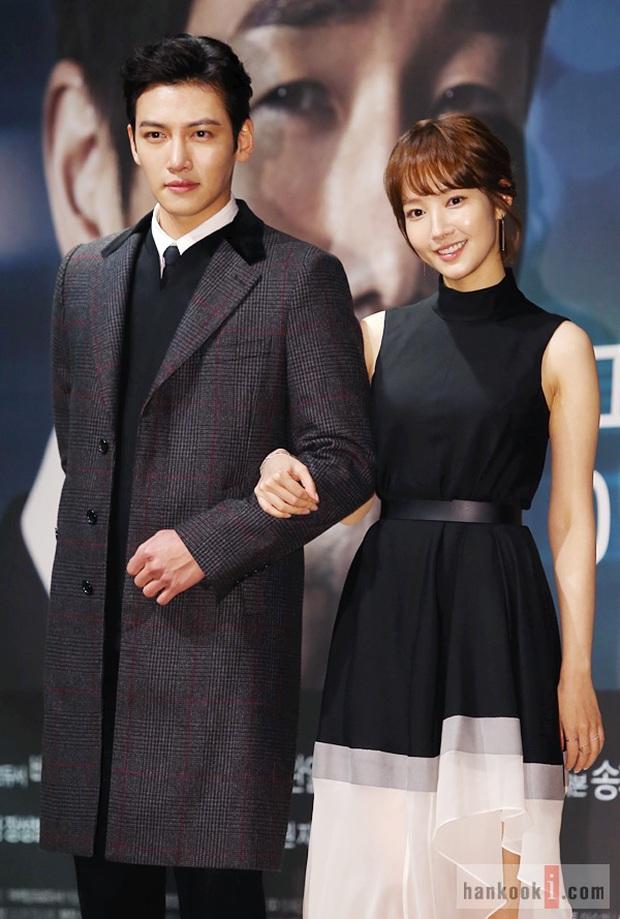 Rầm rộ 7 màn đụng độ dự gây nổ lễ trao giải AAA 2019 ở Hà Nội: Ji Chang Wook - Yoona hay Kang Daniel - Jihyo hot hơn? - Ảnh 11.