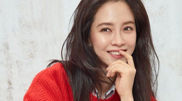 Hóng bí kíp skincare từ loạt sao Hàn có làn da em bé như Suzy, Song Hye Kyo... da bạn sẽ đạt tới một cảnh giới khác - Ảnh 7.