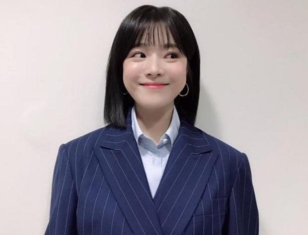 Nhân tố lạ làm cựu gà JYP mất PAK, khiến Knet nghi ngờ gian lận vì xuất thân từ công ty có ca sĩ từng bị tố chơi bẩn EXO - Ảnh 6.