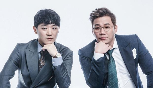 Nhân tố lạ làm cựu gà JYP mất PAK, khiến Knet nghi ngờ gian lận vì xuất thân từ công ty có ca sĩ từng bị tố chơi bẩn EXO - Ảnh 5.